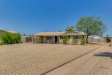 Photo of 6820 E Moreland Street, Scottsdale, AZ 85257 (MLS # 6004174)