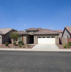 Photo of 3564 E Alfalfa Drive, Gilbert, AZ 85298 (MLS # 6004266)