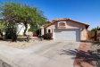 Photo of 10859 S Dreamy Drive, Goodyear, AZ 85338 (MLS # 6004279)