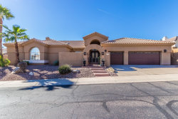 Photo of 15016 S 7th Street, Phoenix, AZ 85048 (MLS # 6004325)