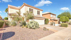 Photo of 4670 W Binner Drive, Chandler, AZ 85226 (MLS # 6004451)
