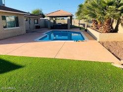 Photo of 2845 N 81st Way, Scottsdale, AZ 85257 (MLS # 6004471)