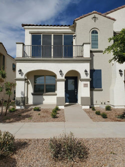 Photo of 4061 E Pony Lane, Unit 101, Gilbert, AZ 85295 (MLS # 6004725)