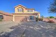 Photo of 4426 E Cedarwood Lane, Ahwatukee, AZ 85048 (MLS # 6005117)