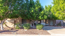 Photo of 20758 N 56th Avenue, Glendale, AZ 85308 (MLS # 6005216)