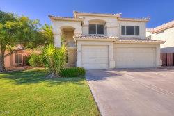 Photo of 680 W Minton Drive, Tempe, AZ 85282 (MLS # 6005252)