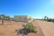 Photo of 1019 E Tonto Street, Apache Junction, AZ 85119 (MLS # 6005438)