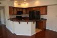 Photo of 20660 N 40th Street, Unit 2068, Phoenix, AZ 85050 (MLS # 6005478)