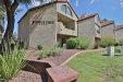 Photo of 10301 N 70th Street, Unit 129, Paradise Valley, AZ 85253 (MLS # 6005597)