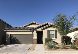 Photo of 12060 W Desert Sun Lane, Peoria, AZ 85383 (MLS # 6005645)