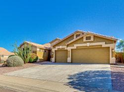 Photo of 29445 N 46th Place, Cave Creek, AZ 85331 (MLS # 6005782)