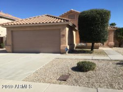 Photo of 2417 S Sean Court, Chandler, AZ 85286 (MLS # 6005784)