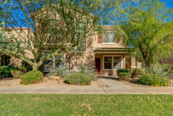 Photo of 1875 S Seton Avenue, Gilbert, AZ 85295 (MLS # 6005791)