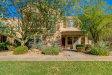 Photo of 1875 S Seton Avenue, Gilbert, AZ 85295 (MLS # 6005791)