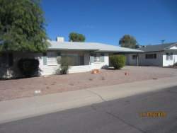 Photo of 8232 E Wilshire Drive, Scottsdale, AZ 85257 (MLS # 6005829)