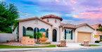 Photo of 440 E Crescent Place, Chandler, AZ 85249 (MLS # 6005858)