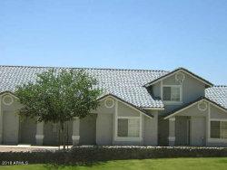 Photo of 860 N Mcqueen Road, Unit 1134, Chandler, AZ 85225 (MLS # 6005902)