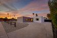Photo of 8402 E Heatherbrae Avenue, Scottsdale, AZ 85251 (MLS # 6005904)