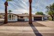 Photo of 8345 E Devonshire Avenue, Scottsdale, AZ 85251 (MLS # 6005948)