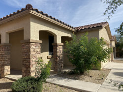 Photo of 44212 W Cydnee Drive, Maricopa, AZ 85138 (MLS # 6006051)