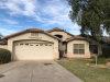 Photo of 1644 E Oakland Street, Gilbert, AZ 85295 (MLS # 6006053)
