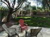 Photo of 2163 E Vista Bonita Drive, Phoenix, AZ 85024 (MLS # 6006073)