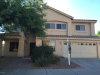 Photo of 4624 N 92nd Lane, Phoenix, AZ 85037 (MLS # 6006105)