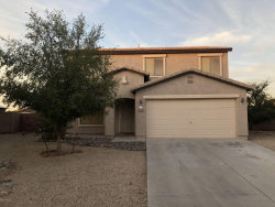 Photo of 43500 W Colby Drive, Maricopa, AZ 85138 (MLS # 6006150)