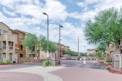 Photo of 900 S 94th --, Unit 1167, Chandler, AZ 85224 (MLS # 6006181)