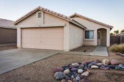 Photo of 15728 W Lundberg Street, Surprise, AZ 85374 (MLS # 6006301)