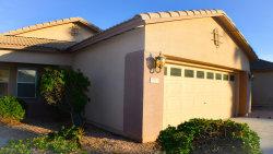 Photo of 3571 N 143rd Lane, Goodyear, AZ 85395 (MLS # 6006345)