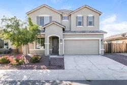 Photo of 2017 W Tobias Way, Queen Creek, AZ 85142 (MLS # 6006350)