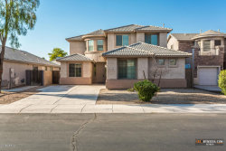 Photo of 43860 W Roth Road, Maricopa, AZ 85138 (MLS # 6006352)