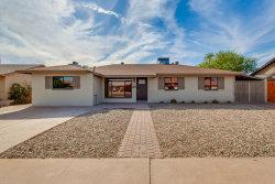 Photo of 8233 E Hubbell Street, Scottsdale, AZ 85257 (MLS # 6006356)