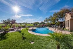 Photo of 7737 E Hartford Drive, Scottsdale, AZ 85255 (MLS # 6006369)