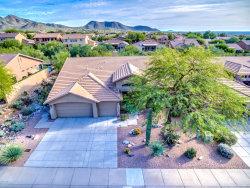 Photo of 10531 E Bahia Drive, Scottsdale, AZ 85255 (MLS # 6006381)