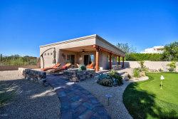 Photo of 22100 N Dobson Road, Scottsdale, AZ 85255 (MLS # 6006433)