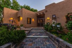 Photo of 508 S El Dorado --, Mesa, AZ 85202 (MLS # 6006442)