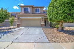 Photo of 14986 N 174th Avenue, Surprise, AZ 85388 (MLS # 6006475)
