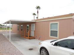Photo of 7250 E Baseline Road, Mesa, AZ 85209 (MLS # 6006486)