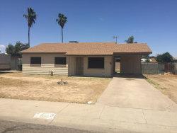 Photo of 3126 W Acapulco Lane, Phoenix, AZ 85053 (MLS # 6006495)
