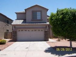 Photo of 11387 W Pima Street, Avondale, AZ 85323 (MLS # 6006510)