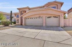 Photo of 12871 E Becker Lane, Scottsdale, AZ 85259 (MLS # 6006514)