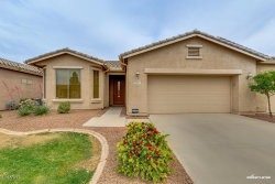 Photo of 20461 N Lemon Drop Drive, Maricopa, AZ 85138 (MLS # 6006583)