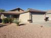 Photo of 30500 N Sunray Drive, San Tan Valley, AZ 85143 (MLS # 6006592)