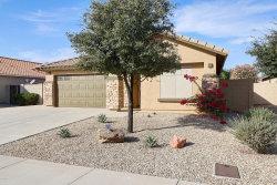 Photo of 16776 W Hadley Street, Goodyear, AZ 85338 (MLS # 6006633)