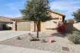 Photo of 16776 W Hadley Street, Goodyear, AZ 85338 (MLS # 6006633)