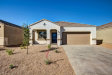 Photo of 4994 E Black Opal Lane, San Tan Valley, AZ 85143 (MLS # 6006640)