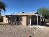 Photo of 690 W Sunset Avenue, Coolidge, AZ 85128 (MLS # 6006662)