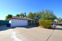 Photo of 6212 S Taylor Drive, Tempe, AZ 85283 (MLS # 6006673)